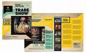 publisher templates brochures flyers newsletters With company profile template microsoft publisher