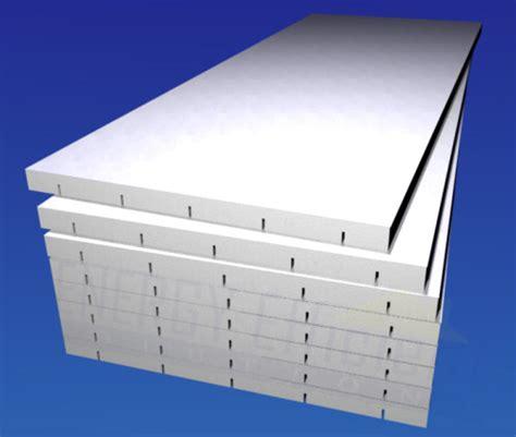 garage door insulation kits garage door insulation kits foam insulation panels