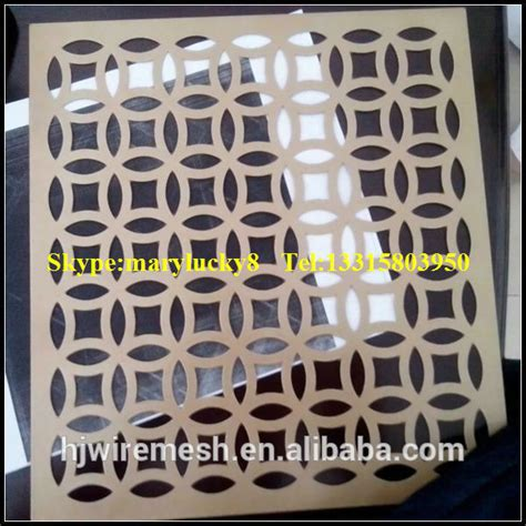 decoupe laser tole decorative laser cut metal screens aluminum laser cut screen decorative laser cut screen buy decorative