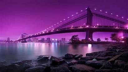 Pc London Bridge Manhattan Desktop Dailyhdwallpaper