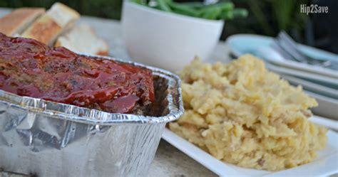 Heating instructions for costco tilapia. Costco Meatloaf Heating Instructions : Costco french onion soup heating instructions - Almond ...