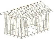 20130311 shed plans