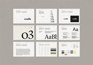 Pin By Brendan Newham On Design