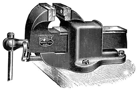 Bench Vice Images by File Fitter S Vice Parkinson S Perfect Jpg Wikimedia
