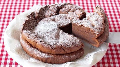 einfacher schokokuchen rezept 2 zutaten schokoladen kuchen rezept in 2019 kuchen und