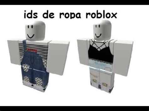 codigos  roblox strucidcodescom