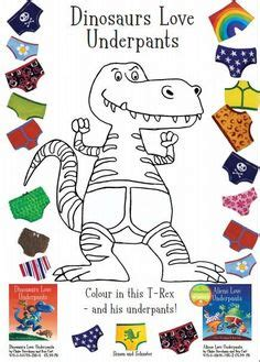 bag puppet dinosaurs preschool theme pinterest puppet