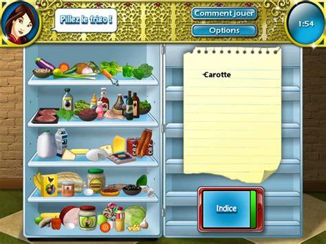 jeux de cuisine à télécharger cooking academy 2 cuisine du monde jeux pc gratuits à