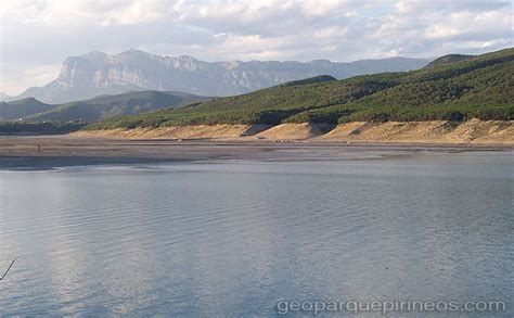 Fluvial Landforms