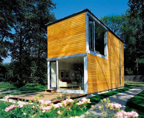 modulares haus eine immobilie fuer jede lebensphase