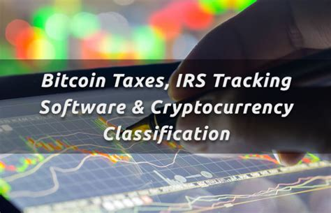 The internal revenue service (irs) is making it harder for taxpayers to conceal cryptocurrency transactions — whether intentionally or not — by adding a new question about it near the top of the. Irs Bitcoin Guidance Bitcoin Block Tracker - Golden Canary Shopping