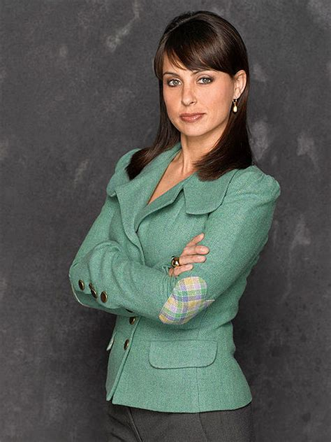 claire simms boston legal wiki fandom powered  wikia