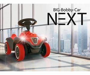Big Bobby Car : big bobby car next big bobby car products ~ Watch28wear.com Haus und Dekorationen