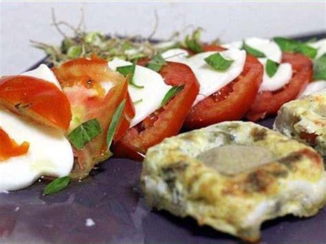cuisine simple et saine recettes de cuisine saine et cuisine bio 30