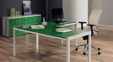caisson tiroirs bureau mobilier de bureau pour médecin et cabinet médical