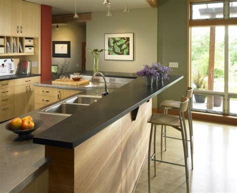 kitchen bar ideas 18 amazing kitchen bar design ideas style motivation