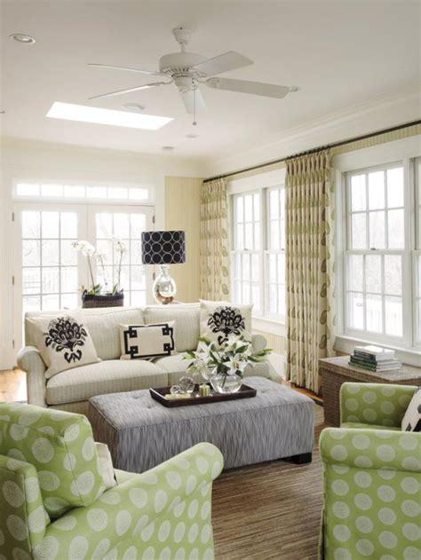 transitional living rooms dining room open floor plan