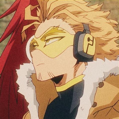 𝓴𝓮𝓲𝓰𝓸 𝓽𝓪𝓴𝓪𝓶𝓲🦅 Aesthetic Anime Anime Anime Boy