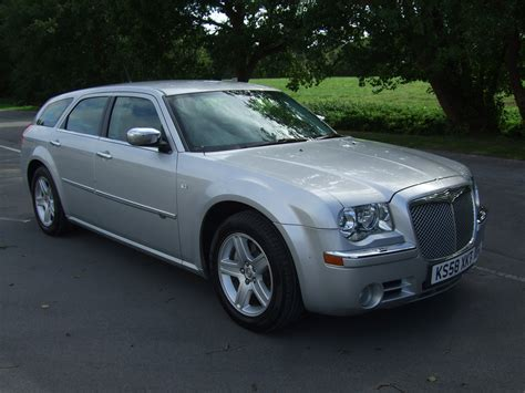 Used Chrysler Cars For Sale by Chrysler 300c Specialists Roger Budden Automobiles Used