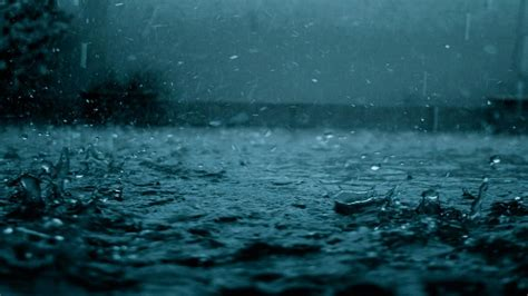 Rainy Day Wallpapers Animated - rainy backgrounds wallpaper cave