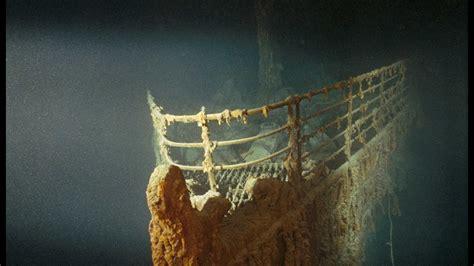 titanic  years   titanik     youtube