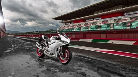 Ducati Panigale 4k Wallpapers by 1920x1080 Ducati Panigale 2015 Laptop Hd 1080p Hd 4k