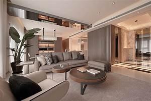deco interieur design deco petit jardin exterieur With salle de bain design avec école de décoration d intérieur toulouse