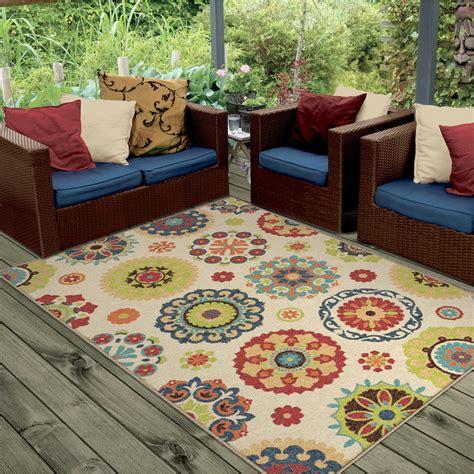 walmart outdoor rugs 5x8 5x8 outdoor patio rug home design photo gallery
