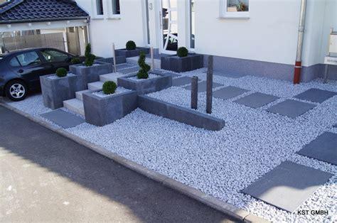 bon coin chambre a coucher occasion amenagement jardin avec gravier jardin paysager avec