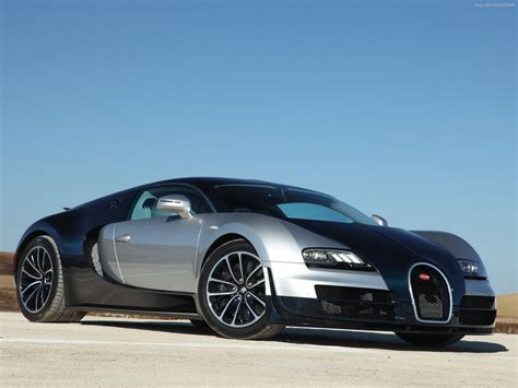 Bugatti Veyron Sport Car by Wallpapers Hd For Mac The Best Bugatti Veyron Sport