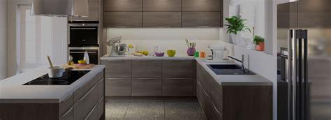 cuisine geant d ameublement cuisine geant d ameublement maison design bahbe com