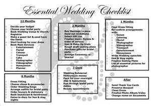 how to be a wedding planner project management for wedding planning an engineer s perspective the budget savvy