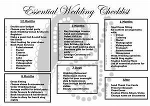 Wedding Checklist Archives Boston Dance Studios