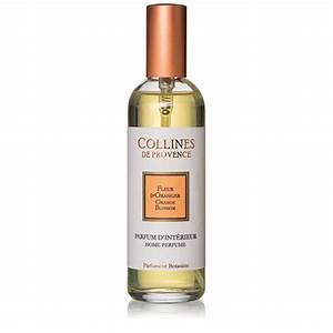 Parfum D Intérieur : parfum d 39 interieur fleur d 39 oranger ~ Premium-room.com Idées de Décoration