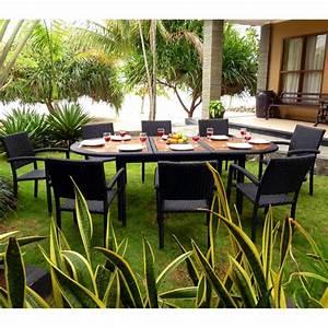 Salon Jardin Ikea : ikea salon jardin resine conceptions de maison ~ Premium-room.com Idées de Décoration