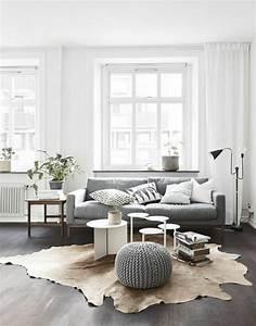 Esstisch Für Kleine Wohnung : kleine wohnung einrichten 22 einfache wege den kleinen raum zu vergr ern ~ Sanjose-hotels-ca.com Haus und Dekorationen