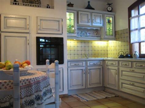 cuisine rustique relook馥 cuisine cuisine moderne rustique cuisine moderne rustiq as well as cuisine moderne cuisines