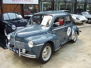4cv Renault 1949 A Vendre : file 1949 renault 4 cv meilenwerk d sseldorf 2 jpg wikimedia commons ~ Medecine-chirurgie-esthetiques.com Avis de Voitures