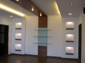 decke wohnzimmer false ceiling design 2012 home design ideas