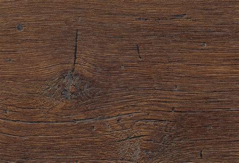 antique chestnut laminate flooring classic laminate floors antique chestnut eurostyle flooring vancouver