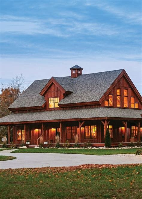 american ranch style homes  cool  awesome barn style house ranch style homes
