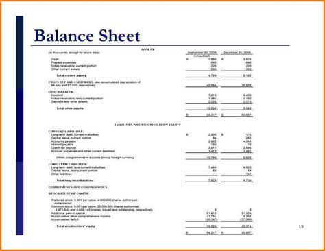 free wedding invitation templates for word simple balance sheet exle authorization letter pdf