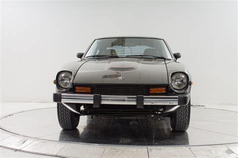 Datsun 280z Price by 1978 Datsun 280z Product Price Buy Aircrafts