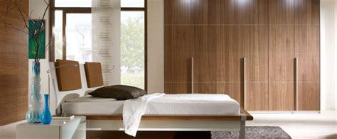 geha  geha bedrooms bedroom showroom liverpool merseyside bedroom showroom wilmslow greater manchester