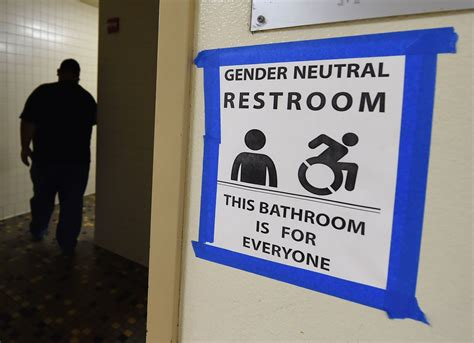 south florida schools vow  protect transgender students