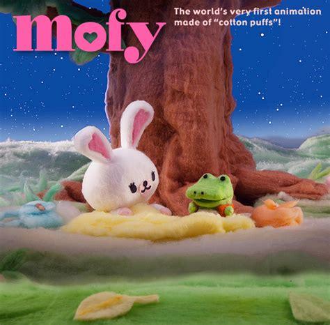 sony rai misseri   pro mofy