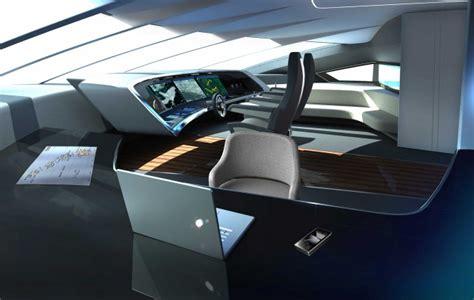 porsche design de porsche design catamaran mega yacht rff135 porsche everyday dedeporsches