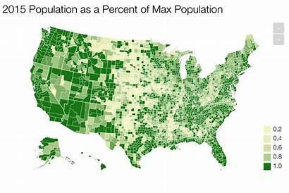 Population Migration Fallen Medium Source