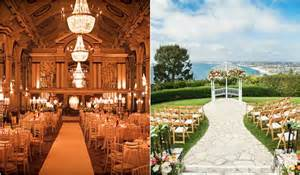 cheer with affordable wedding reception venue ideas in