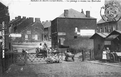 code postal de louvroil photos et cartes postales anciennes de louvroil 59720